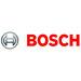 Bosch reparaties