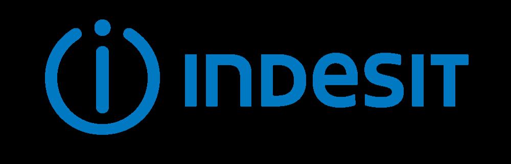 Wasmachine reparatie Indesit