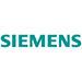 Siemens reparaties