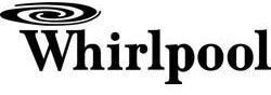 Witgoed reparatie Whirlpool