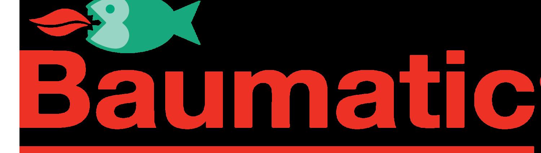 Witgoed Reparatie Baumatic