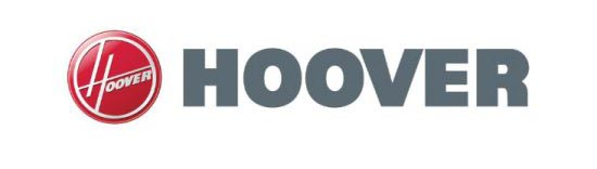Witgoed Reparatie Hoover