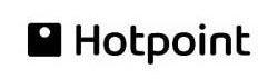 Witgoed Reparatie Hotpoint