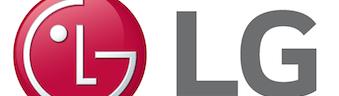 Foutcode LG wasmachine