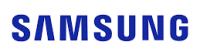 Witgoed Reparatie Samsung