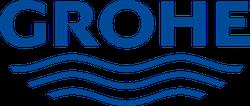 Kokendwaterkraan reparatie Grohe