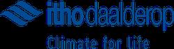 Kokendwaterkraan reparatie Daalderop